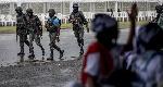 'Une enquête a été ouverte à la Brigade de Gendarmerie de Nlongkak'