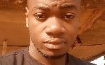 Cameroun : les propos glaçants d'un militaire avant sa mort au NOSO