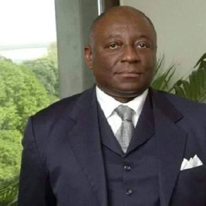 Martin Aristide Okouda Bicubic