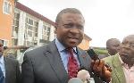 Le ministre des transports sévit contre des détenteurs de 'fausses vignettes'