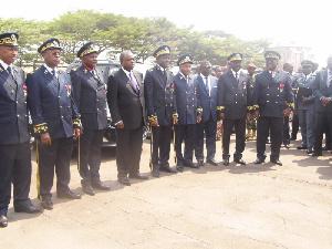 Gouverneurs De Regions Cameroun 76878 Ns 700 Cameroon Info P Net 800xm1x