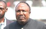 Le Maire de Banwa a été victime d'une procédure de destitution fomentée par Pierre KWEMO