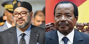 Le Maroc réactive ses réseaux pour arracher l'organisation au Cameroun