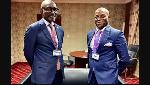 CCA-Bank débauche Abdoul-lahi Amadou Garga