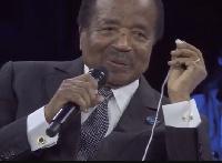 Paul Biya annoncé mort sur les réseaux sociaux