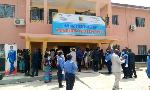 Cameroun : Ambam tient son hôtel de finances