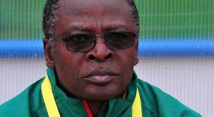 Le sélectionneur du Cameroun songerait-il à démissionner ?