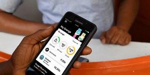 Orange Cameroun autorisé à effectuer les opérations de payement de frais scolaires
