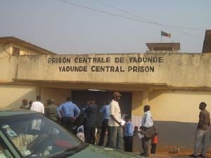 Un régisseur libère secrètement une détenue