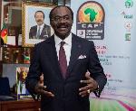 CAN 2021: vers la suppression  de Garoua des villes hôtes