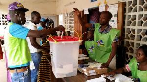 Elections Cameroun 04082016 Otric 1214 Ns 700 800xyyy