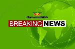 URGENT: des dizaines de morts dans un accident de la circulation à Dschang