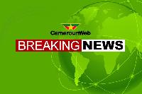 Petit Pays serait actuellement interné dans un hôpital à Douala