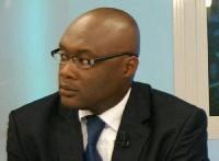 Sismondi Barlev Bitchoka accuse Réné Sadi d'être un menteur