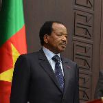 Michel Thierry Atangana sollicite l'intervention de Paul Biya et d'Emmanuel Macron dans son dossier