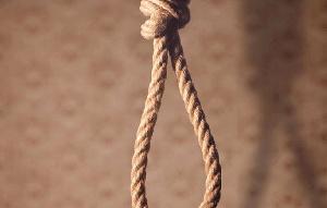 Ce drame  serait un viol maquillé en suicide.