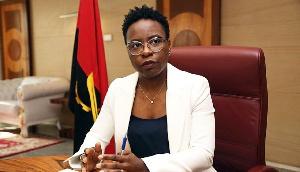 Vera Daves Angola Camerounweb