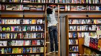 Le livre est un bien économique et un bien culturel