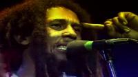 Même mort, les œuvres de Bob Marley sont toujours vivantes