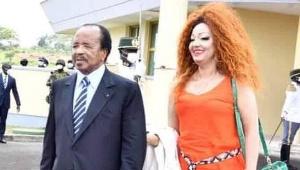 Le Cameroun respectueux des accords internationaux