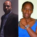 Le couple Takam tragiquement décédé aux USA