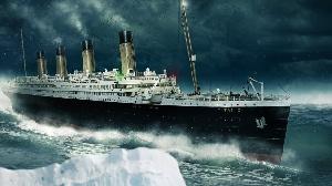 Titanic : 5 mythes qui persistent plus d'un siècle après le naufrage du mythique navire de passagers
