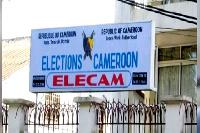 Les élections régionales fixées le 6 décembre 2020