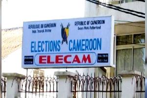 'Elecam a acquis la maturité dans l'organisation des élections'