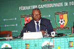 Le Cameroun attend la décision finale de la CAF.