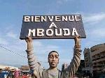 Les stupéfiants proviennent de la ville de Koumba