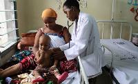 Le Cameroun a maintenant un plan stratégique national de santé numérique.