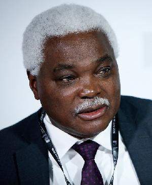 Jean Pierre Elong Mbassi 0