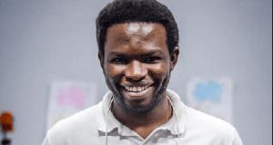 Felix Mbetbo