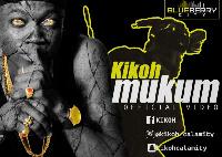 Kikoh,Cameroonian artiste
