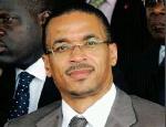 Franck Biya devrait succeder à son père au pouvoir