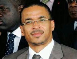 Paul Biya a proposé à son fils Franck d