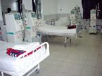 Le projet est porté par le Centre de production des tests de dépistage et de diagnostic