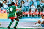 Reconnaissance: l'inimaginable cadeau de Paul Biya aux héros du mondial 1990