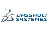 Dassault Systèmes est le premier éditeur de logiciel français en termes de chiffre d'affaires