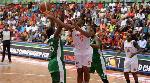 Le Sénégal est l'équipe championne en titre