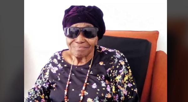 Les obsèques de Mama Régine Ngonda divisent Paul Biya et sa belle-famille
