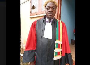 Le magistrat Valentine Bumah donne (enfin) les raisons de sa révocation par Biya