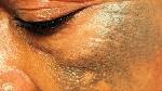 De nombreux produits utilisés au quotidien sont susceptibles d'exposer à la maladie