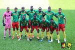 Stage des Lions: voici le résumé du match Cameroun VS Nigéria [VIDEO]