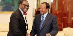 La dette du Cameroun atteint le montant record 10 927 milliards de FCFA