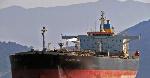 Le bateau Camerounais Dona Simoa est immobilisé depuis le mois d'octobre 2020