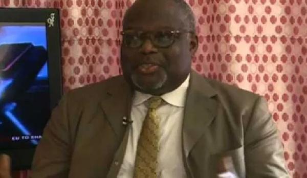 Il a intégré le Conseil d'administration de la Cameroon Development Corporation (CDC)