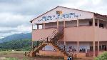 Université de Bamenda : le Synes annonce une grève