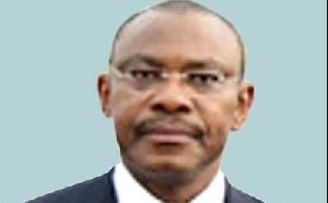 Simon Pierre Bikélé a intenté un procès à son contempteur et a remporté la bataille judiciaire