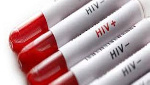 Gel VIH